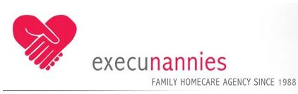 Execu-Nannies Inc.